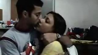 bangladeshi Indian Honeymoon indian desi indian cum-shots arab -sex