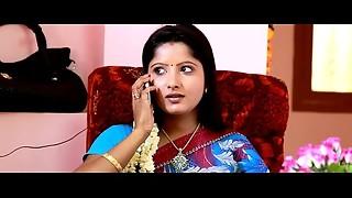 Thirumathi Suja Yen Kaadhali HD  Vid (userbb.com)