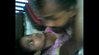 Bangladeshi Hujur Cacar intercourse movie Khulna