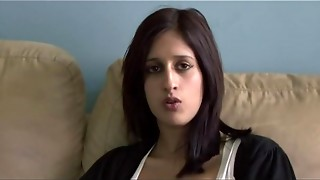 Pakistani Brit Teenage Zarina Masood'_s Steaming Pornography Vid