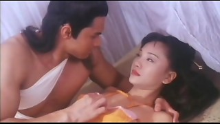 Ancient Japanese Whorehouse 1994 Xvid-Moni piece 8