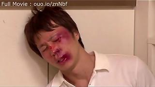 Yui Hatano chinese blowage three way | Total Vid : ouo.io/znNbf
