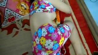 Vo Chieu Chong 2