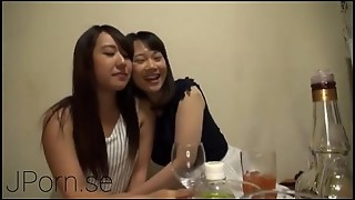 Serie: ***** Cooch Internal ejaculation Humid Footage'_s compilation