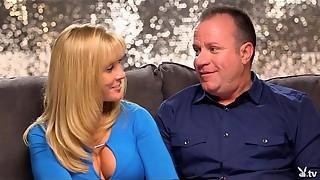 Playboy TV  Triple Play, Season 1, Ep. 8