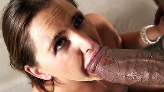 Expect Howell - Shane Diesel's Filthy Tiny Sitter 3
