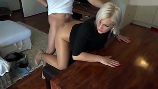 Video 06
