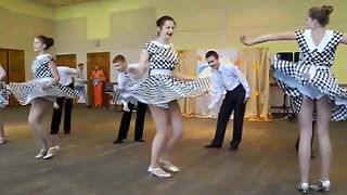ballroom dancing 2