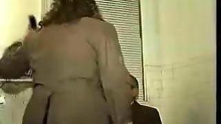 female domination face smacking victim 3 KOLI