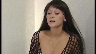 Russian pornography film Sowrsshenie