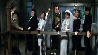 I Always Enjoy You Ishihara Mariko Maison Ikkoku Ippatsu Nuku