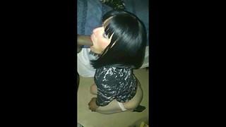 cd n big black cock lv 1