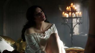Jessica de Gouw - Dracula s1e08