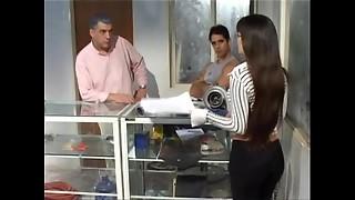 Rapido y Lujurioso - Argentina hardcore