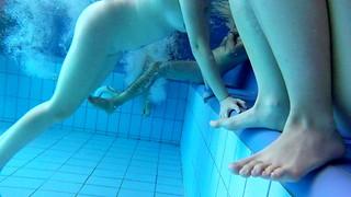 suona pool-diden 3