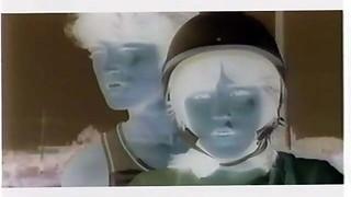 Headphone-Lullaby (1983) Yamane Shigeyuki, Kawai Kazumi