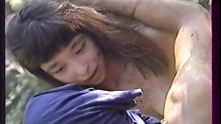 Nakajima Sayoko Divine Inhuman Timeless Hotty Japan Princess