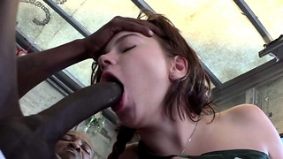 MIKA - Popsicle (PMV)