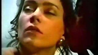 Soul Sis (1979)