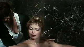 Rebecca 1992 (HUN)