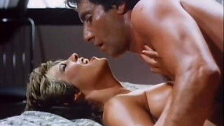Nothing to Lurk (1981)