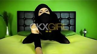 CKXGirl&trade_ | LIVE! | CokeGirlx | www.ckxgirl.com