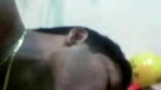 Desi bhabhi with here devar