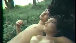 Taras de Colegiais(1984)