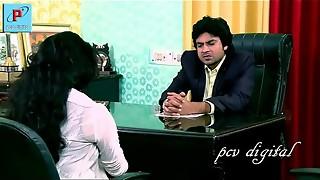 बॉस की बीवी का गैर सम्बन्ध Chief Ki Bivi Ka Gair Sambandh A Hindi Brief Film molten hindi brief flick -