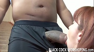 His bbc is going to pack my bum with spunk