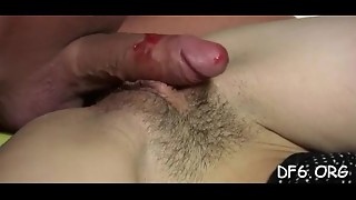 Download 1st time pornography videos