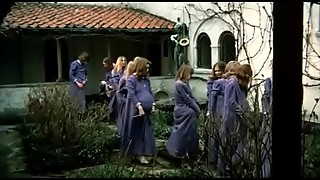 In the Sign of the Cherry 1973.avi