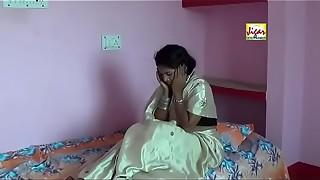 HDभाभी को  पति से ज्यादा देवर से मज़ा Devar Bhabhi Ka Rangin Romance Hindi Warm Sh