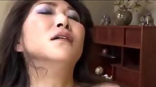 Asian Cougar having joy 66 - Pornhub.com