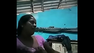 bengali youthfull guy pummel his mature aunty with condom part 2
