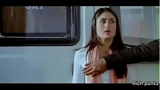 kareena kapoor is a killer breezy 1