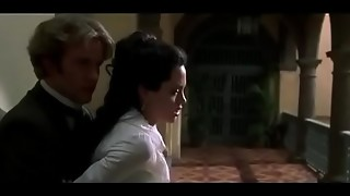Original Sin(2001) video Extended all sizzling episodes