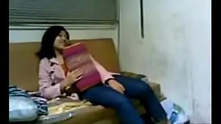 scandal lovemaking pelajar indo
