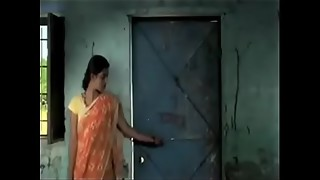 Indian bengali bhabhi penetrated rock hard by neighbour