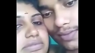 0557512811 Desi mother bangs a youthfull guy