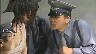 Greatest Chinese army soldiers compelled compilation 1