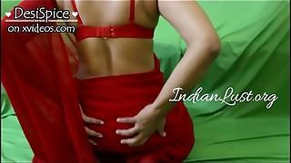 Hotwife Indian Bhabhi Messy Hindi Audio Hump