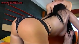 www.SEXMEX.xxx - Here I attempted the sensual Rachel as my tiny pet. And I humped her lovely and hard.