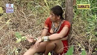 लडकिया ना देखे ये विडियो ! Bhabhi Viral mms ! Uncensored deleted episode ! Fresh Romantic brief film