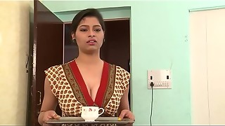 देवर भाभी का रोमांस    Devar Or Bhabhi Ka Utter Romance    Dehati Jokey Masala Vid