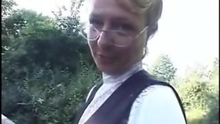 German Non-Professional