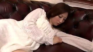 Koyuki Hara Uncensored Xxx Movie