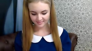 wowkatina dilettante pin 06/29/2015 from chaturbate