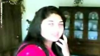 Pakistani Wifey