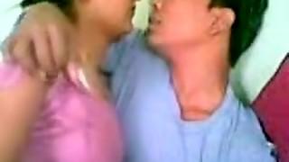 Bangla Univ College girls Scandal 36 Mins wid Clear Audio
